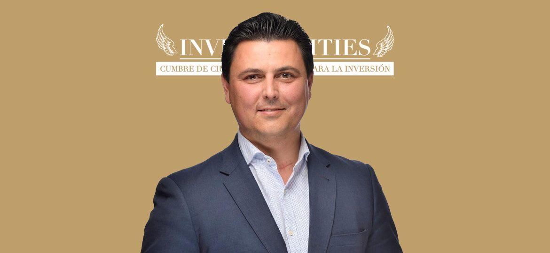 San Javier se une a IIC como ciudad atractiva para la inversión