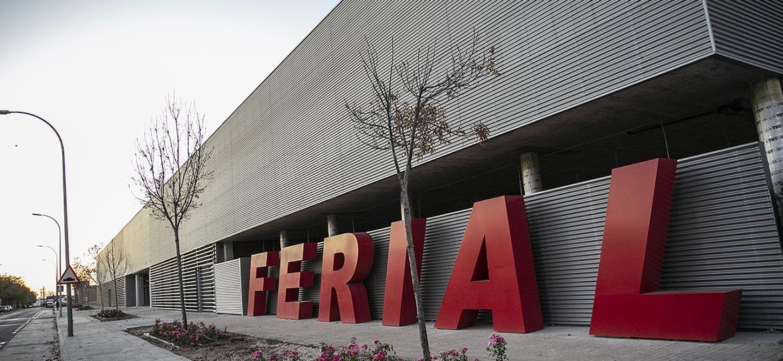 Manzanares acogerá la Feria Nacional de Vehículos Industriales de Ocasión