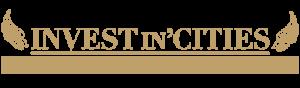 investincities-logo