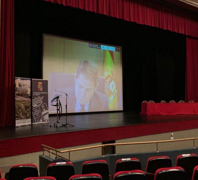 El-presidente-de-CEPYME-interviene-por-video-conferencia-en-el-foro-de-inversión-Invest-in-Cities-de-Martos-1024x768