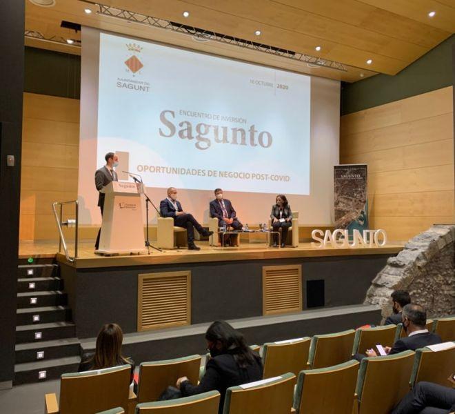 Mesa-redonda-sobre-oportunidades-de-inversión-en-Sagunto-1024x768