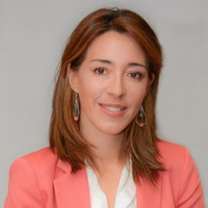 Dña. Xiana M. Méndez